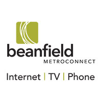 Residential Services | Beanfield Metroconnect